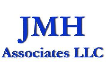 JMH Associates LLC
