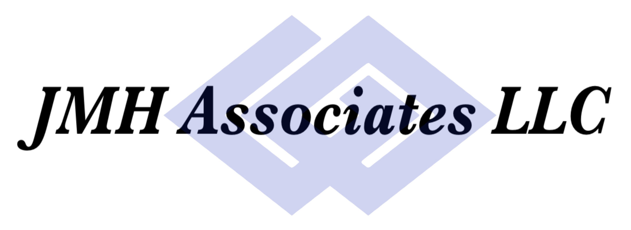 JMH Associates LLC Logo